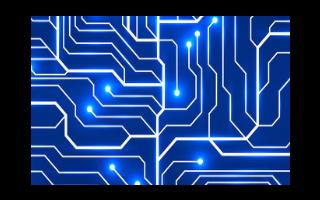 使用單片機和DS1302實現時鐘LCD1602顯示的程序和模擬資料免費下載