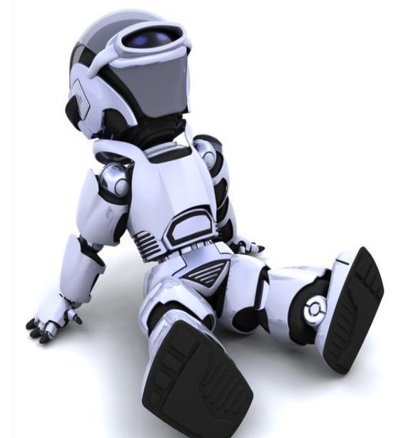 MIT研发机器人:远程控制,使用紫外线杀死新冠病毒