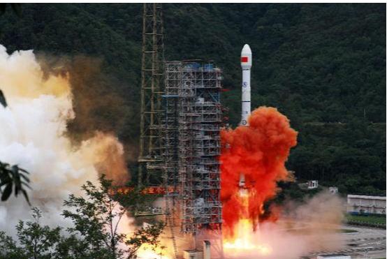 祝賀!北斗三號全球衛星導航系統星座部署圓滿完成