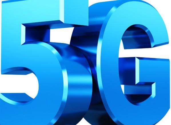 王建宙:重视移动通信服务需求新变化