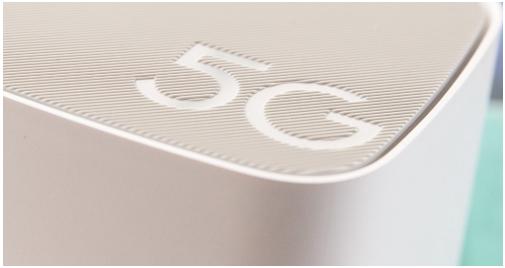 英国决定逐步淘汰华为5G
