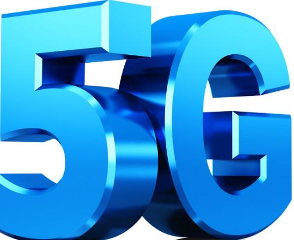 5G R16标准的冻结助力运营商向数字化/云化/智能化的服务化架构转型