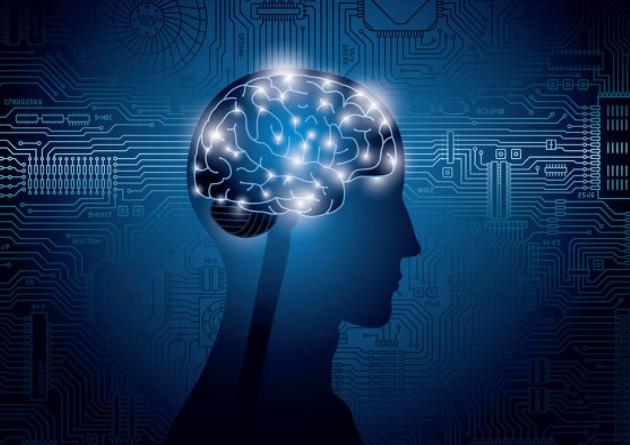 3GPP正式开启无线与AI融合的研究工作