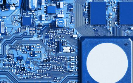 英格尔与安捷伦达成合作,携手共谋电子产业发展
