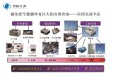 SiC前景火爆,国产功率器件厂商能否抢占市场先机?