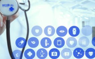 妙健康携手百度智慧医疗,创新医疗服务新模式
