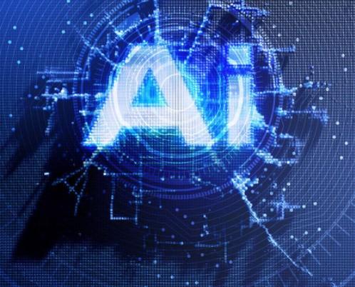 AI技术在医疗领域面临的五大挑战