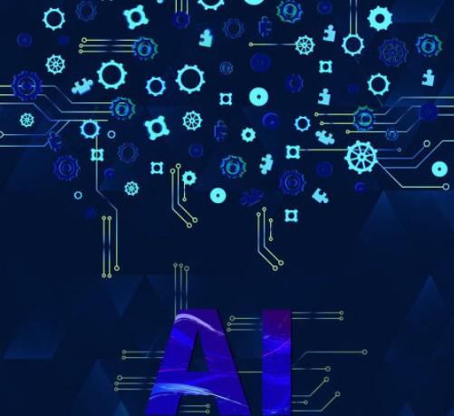 AI与物联网等技术的运用,为人们的生命安全拉起了一道隐形防护网