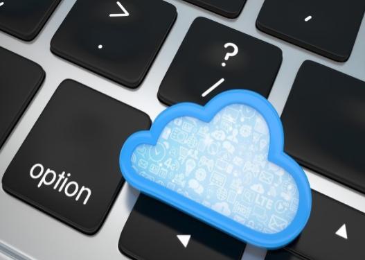 采访亚马逊云服务AWS顾凡:AWS如何加速企业数字化转型
