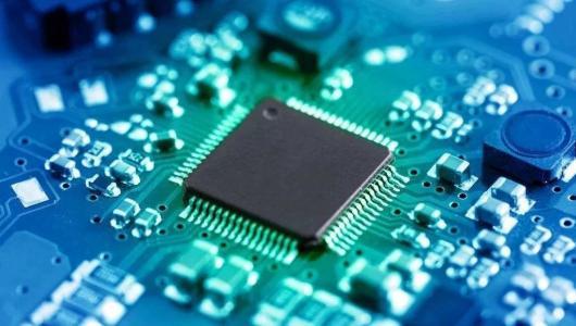 从存储芯片、模拟芯片、功率半导体三大板块速看慕展!
