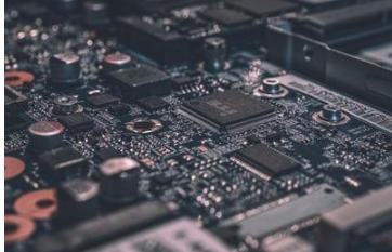 台基股份2.3亿元用于投建新型高功率半导体器件产...