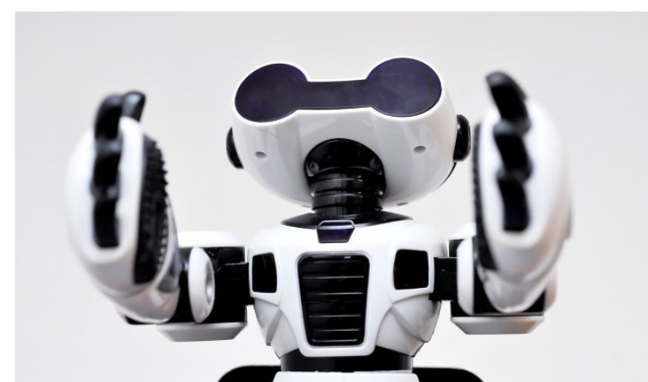 如何克服机器学习面临的数据挑战?