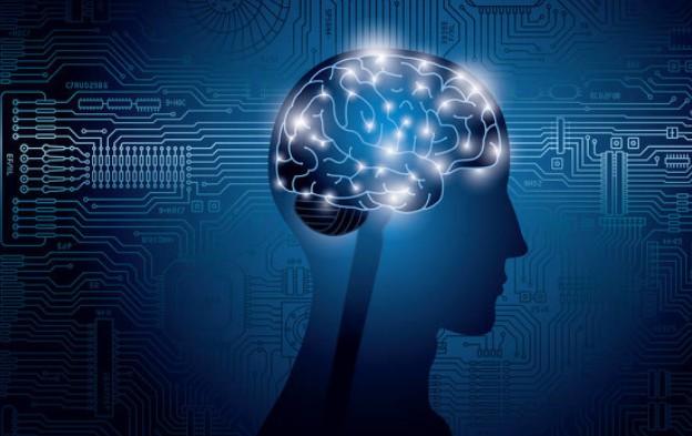 人工智能技术在网络托管行业中的重要性