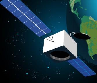 卫星打破遥感卫星公司对于亚米级分辨率遥感图像市场的垄断局面