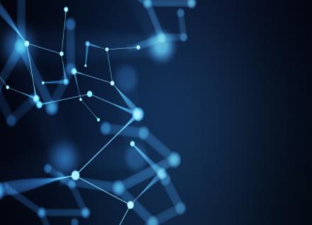 9个用Pytorch训练快速神经网络的方法