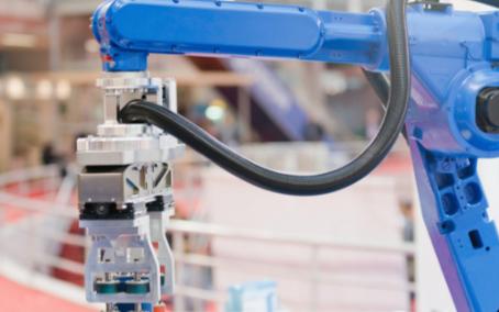 智能化立体仓储工厂的解决方案以及落地应用