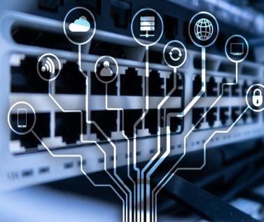 到2025年,全球5G连接将达到17亿