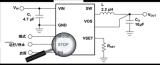 STOP函數在低噪聲數據采集應用中的優勢