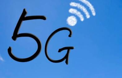 侯明娟:5G将为PC、XR、汽车等终端形态带来创...