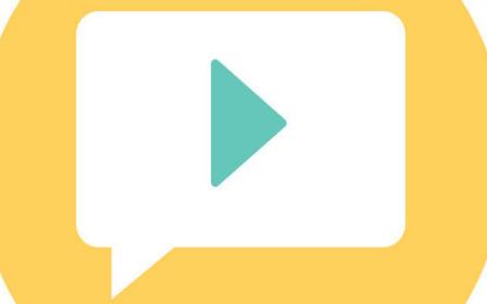 近年來視頻行業發展迅速,它的下一個風口是什么