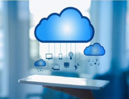 大数据存储背景下,云存储服务器的优势有多大?