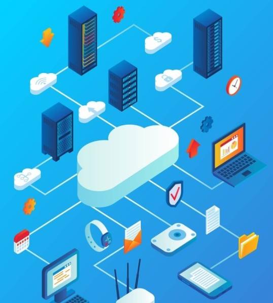 CSD首云對象存儲海外上線,云服務能力再提升