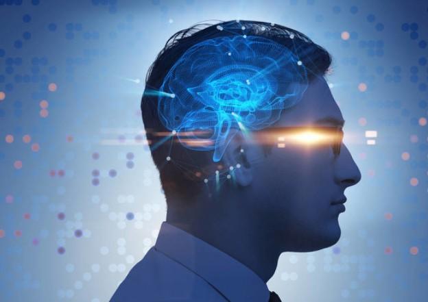 AI和大数据将如何改变医疗保健?