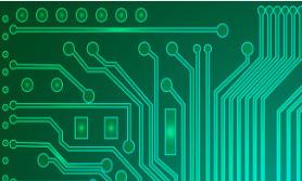 PCBA设计中如何减少电路板变形,在生产过程需要考虑哪些因素