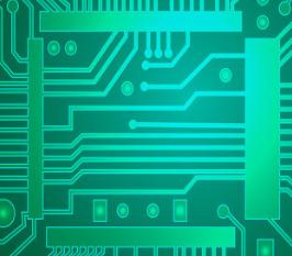 PCB电路板进行沉金和镀金的原因是什么