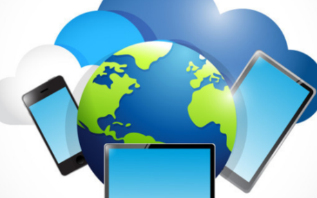 戴尔科技的云平台即将迎来多项更新