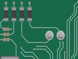 高密度的SMT贴片加工可以带来哪些好处