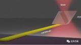 华盛顿大学利用悬臂梁开发出激光制冷新技术