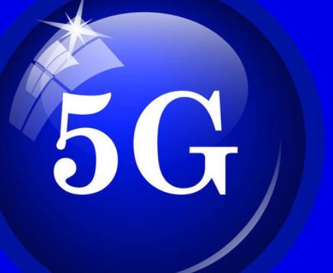 移动互联网将是通信业平稳发展的助推器