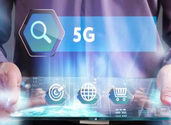 为什么5G需要网络切片,将带来全新的运营模式