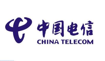 5G首个演进版本标准正式完成,加快全球5G网络部署进程