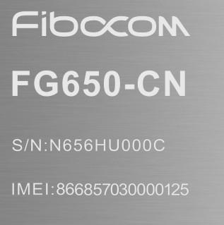 5G模组影响了5G在垂直行业的推广和普及速度
