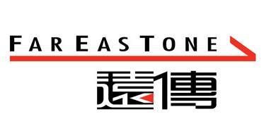 远传电信在台湾推出商用5G,采用爱立信无线电系统和解决方案