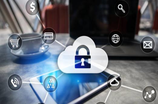 DNS劫持的工作原理和解决方案