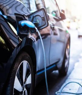 新一代的ChaoJi充电技术路线发端于电动汽车大功率充电需求