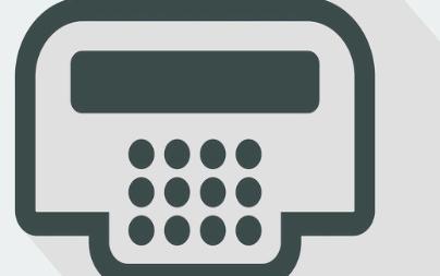 使用keil和proteus軟體基於51單片機設計簡易計數器系統的資料說明