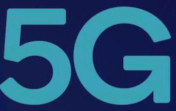 5G将助于社会经济更具弹性和竞争力,在新周期中催生出全新行业