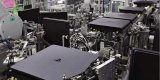 索尼PS机器人工厂深度解密