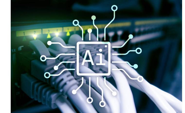 全球智慧城市计划的兴起成为AI边缘芯片组市场的主要推动力之一