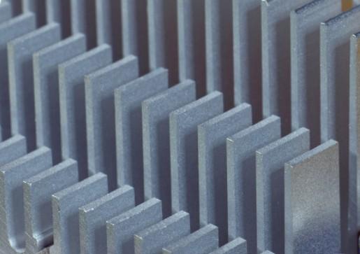 离子注入机:集成电路制造装备产业的核心关键