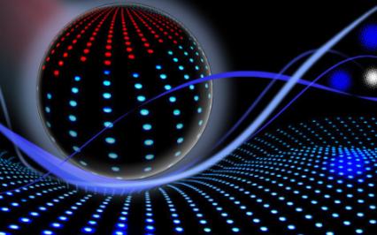 移动led显示屏的特点是什么,它具有什么优势