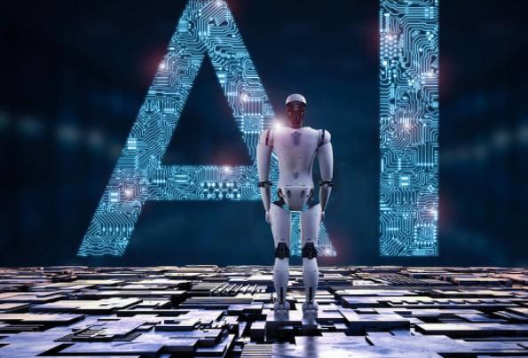 AI芯片怎样支撑多姿多彩的人工智能应用落地?