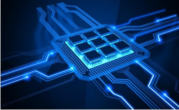 智能物联行业应用成为国内集成电路行业下游的主要应用领域