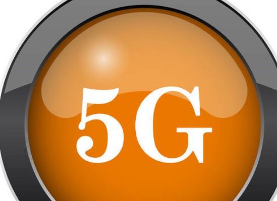 5G网络虚拟化带来的安全威胁