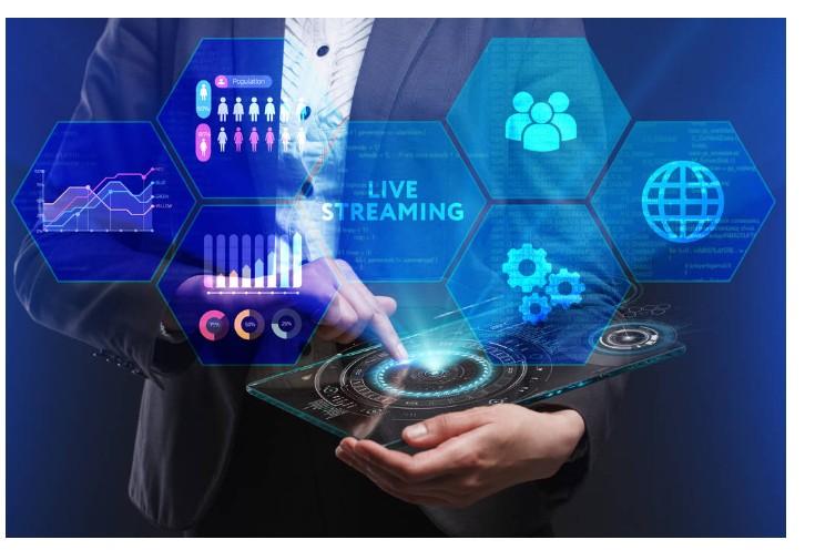 边缘计算有望成为2020年及以后最重要的技术趋势...