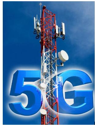 各国为5G站队 未来5G如何发展